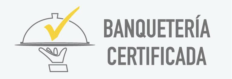 Certificación HACCP